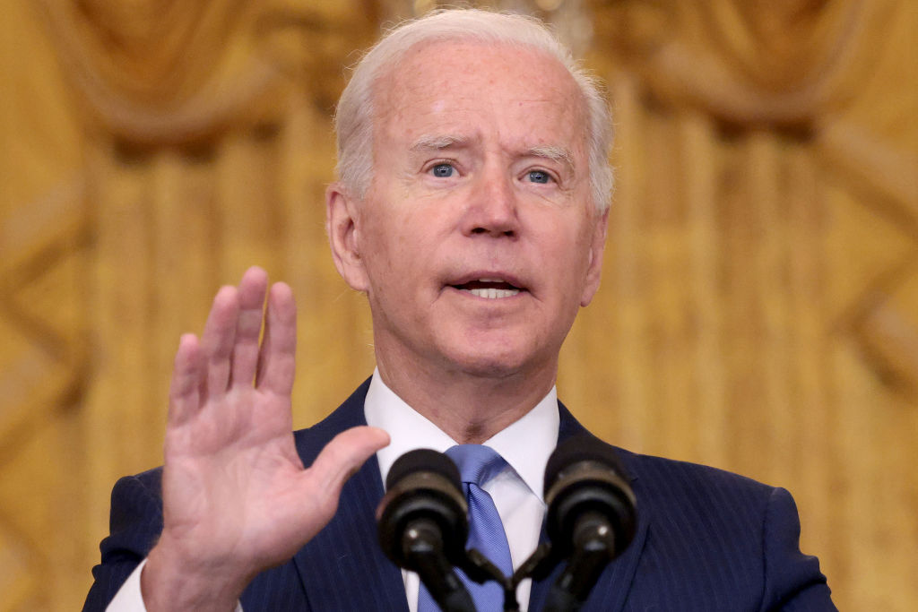 How Biden's recent rounds of student loan forgiveness will work